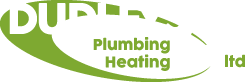 Dudley's Heating and Plumbing Ltd